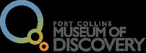 fcmod-logo2