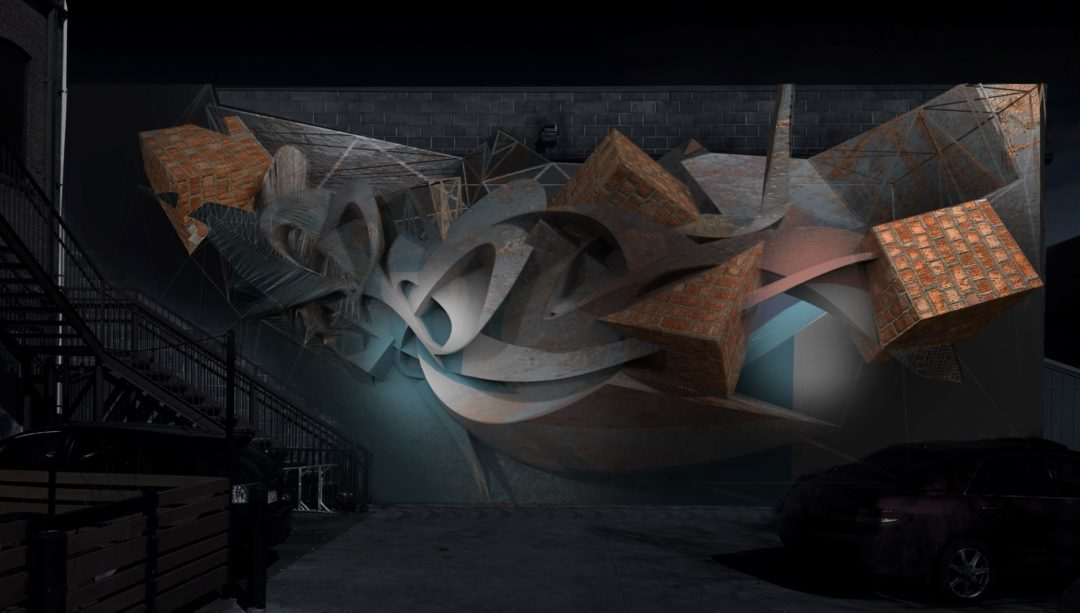 www.nightwall-art-light-mural-project.jpg