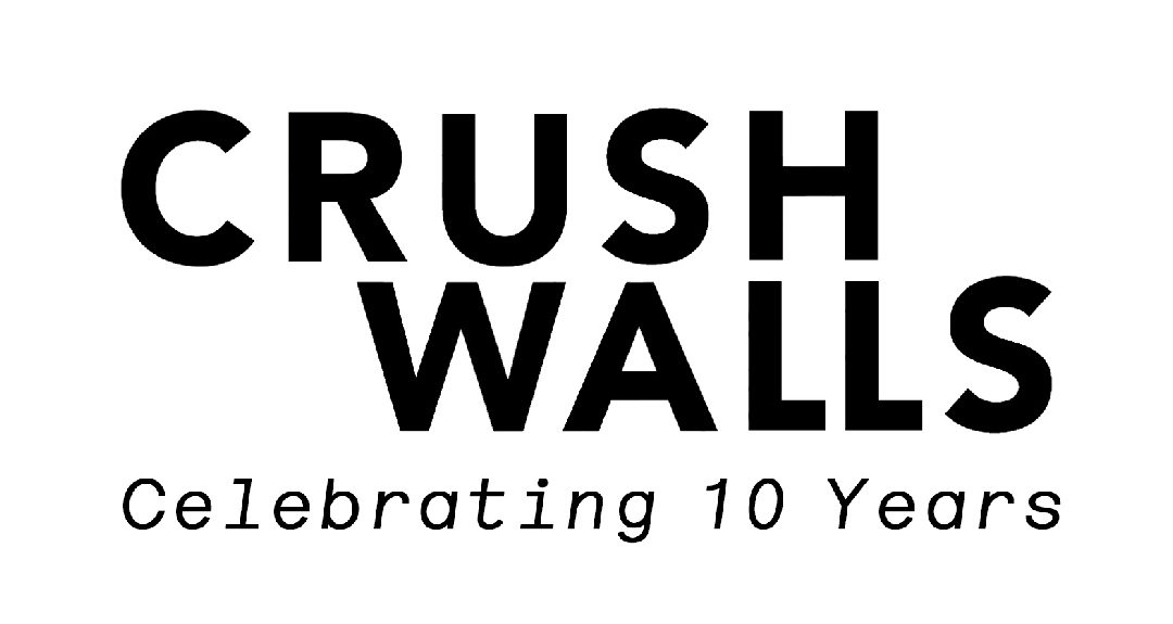 CRUSH Walls-100