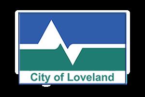 city_of_loveland_logo