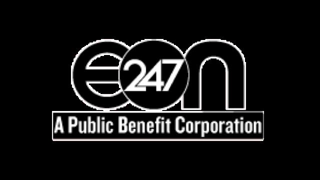 eon247_logo