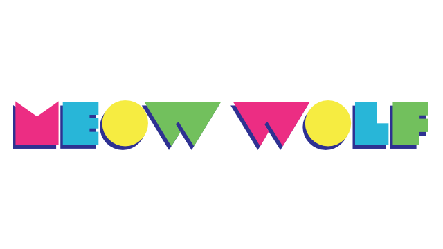 meowwolf_logo