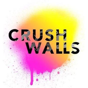 crush-walls-logo
