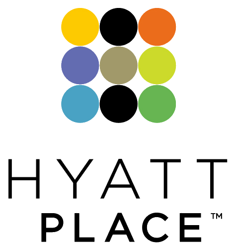 hyatt_place_logo