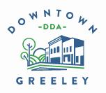 Downtown Greeley DDA