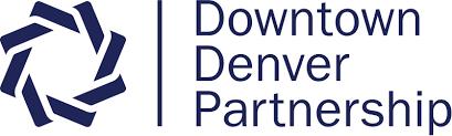 Experiential Design Denver